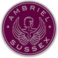 Ambriel Sparkling – English Sparkling Wine