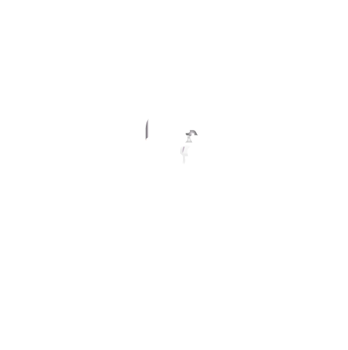 Ambriel Sparkling - English Sparkling Wine