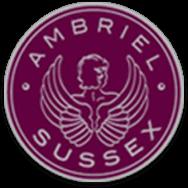 Ambriel Sparkling – English Sparkling Wine